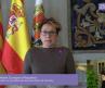 25N 2020 – Concejalía de Igualdad de Alicante